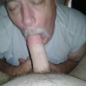 Looking to suck cocks and swallow