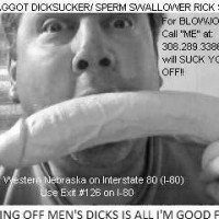 SUCK OFF SLAVE AVAILABLE 4 OWNERSHIP:()