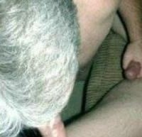 Phoenix area Cum Eating Cock Sucker