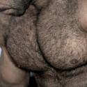 Hairy straight stud seeks young men to show me how it gets so wild and pleasurable!