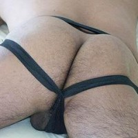 "---Fuck And Bred My Nice Latin Ass I""m Taking Alot Loads---"