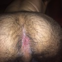 Sensual, piggy, servicing, twisted, PNP friendly dude... Seeks ongoing, open minded fuck friends....